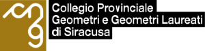 collegio-provinciale-geometri-siracusa